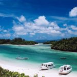 Kabira Bay|Ways to enjoy the No.1 tourist spot in Ishigaki Island