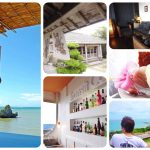 10 Cafés You Must Try in Okinawa Recommended by Frequent Okinawa Visitors!