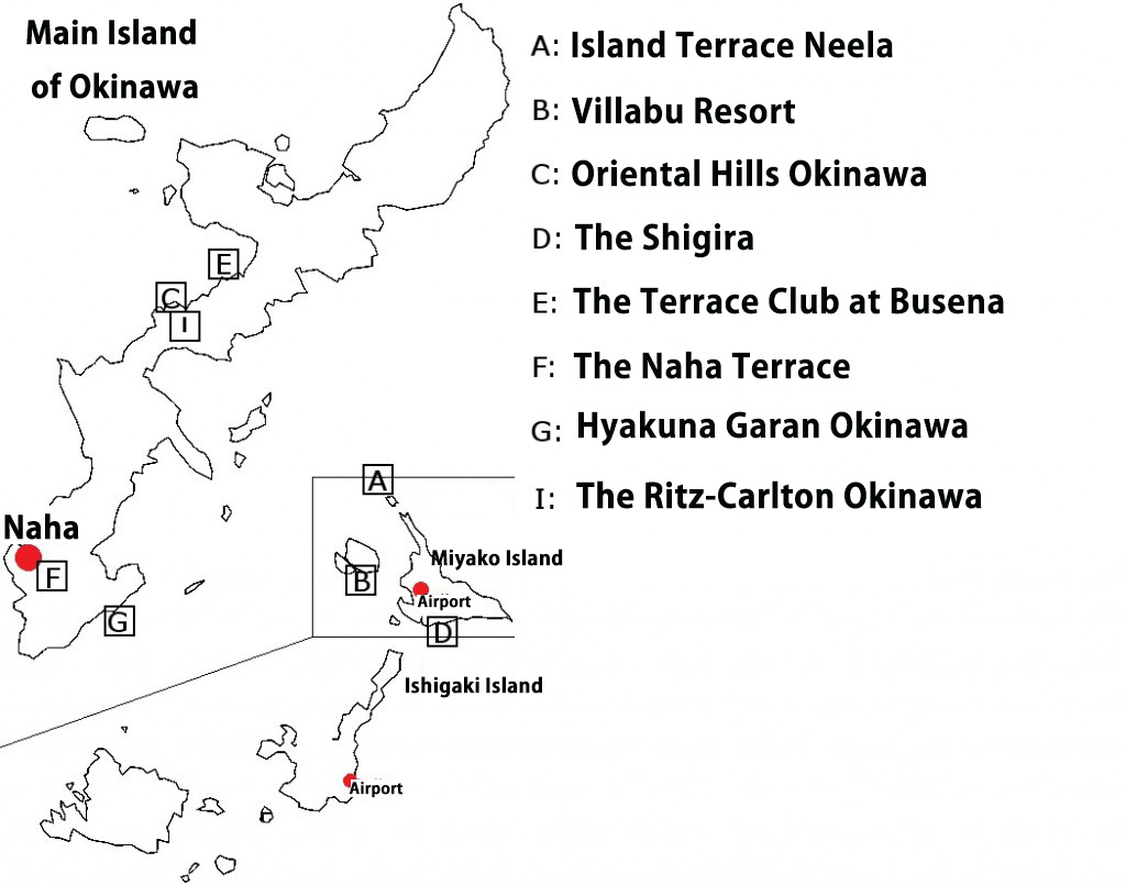 Luxury-hotel-list-okinawa-english