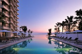 Satisfaction Ranking Top Eight! – Luxury Hotels in Okinawa