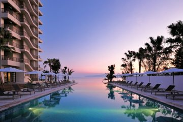 okinawa-luxury-hotel-top
