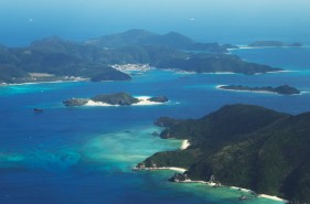 Let A Travel Agent Tell You: How to Have Fun in the Kerama Islands!