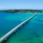 Okinawa- Kouri Island Perfect Guide!
