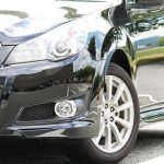 Basic Information When You Do Car Rental in Naha Area!