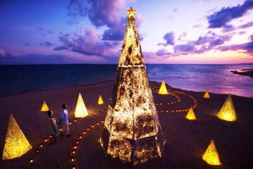 okinawa december