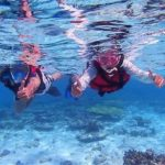 Miyakojima Island's Scenic Snorkeling Spot Yabiji: Attractions and Ways of Enjoying them!