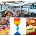 10 Great Okinawan Souvenirs to Buy at Naha Airport