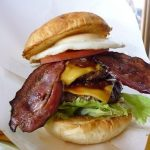 6 Delicious Hamburgers which satisfies even US Armys in Okinawa!