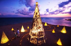 The Travel Tips for Enjoying the Okinawa in December!
