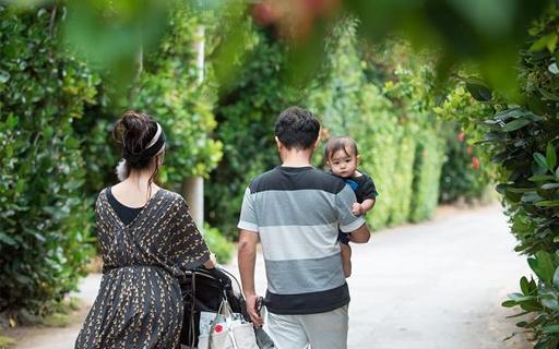 赤ちゃんと一緒に楽しめる! 沖縄旅行のおすすめプラン&過ごし方