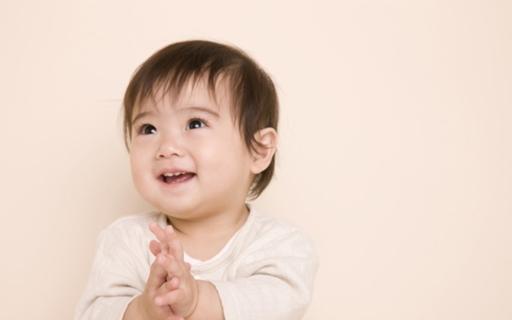 1歳・2歳・3歳OK!幼児・子連れで楽しむ沖縄のアクティビティ