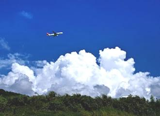 沖縄旅行、いつだと安い?安い時期はココとココ!