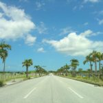 10 Places to Go for a Drive in Okinawa: Spots and Advice
