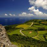 Kume Island Sights / Directions / Sightseeing Tips