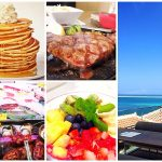 """Taste the """"Okinawa""""! 8 recommended lunch places in Okinawa Main Island"""