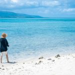 How to enjoy sightseeing in Taketomi Island – where you can feel Okinawa Time