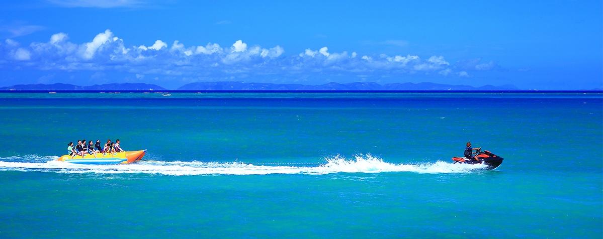 沖縄旅行をもっと楽しみたいという方へ