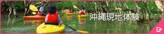 沖縄現地体験