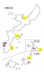 Seamap