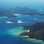 沖縄の離島!大人気の慶良間諸島を徹底ガイド!