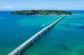 恋人と行きたい!沖縄-古宇利島パーフェクトガイド