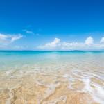 行く前に確認!有名な沖縄絶景の海ベスト5海カフェ5