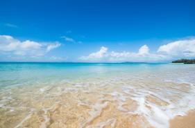 行く前に確認!有名な沖縄絶景の海カフェ10選