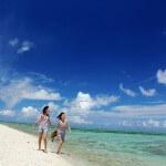 シルバーウィークに沖縄旅行!にまつわる疑問に答えます【2021年版】