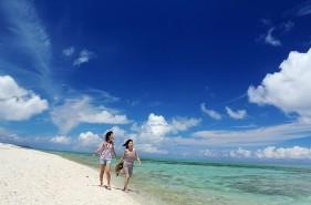 シルバーウィークに沖縄旅行!にまつわる疑問に答えます【2019年版】