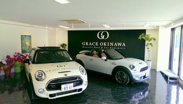 grace_okinawa_3door_roadster