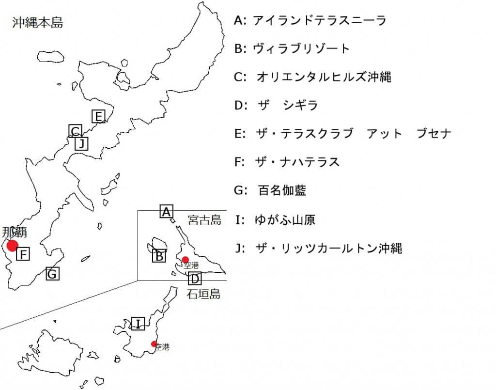 luxury_map2
