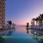 一度は泊まりたい沖縄最高級ホテル・リゾート10軒満足度ランキング
