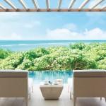 宮古島のホテル12選《2020決定版》|高級リゾートから民宿まで