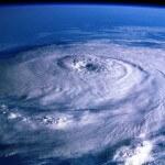 【2020年度版】行く前に知っておきたい沖縄台風時期!