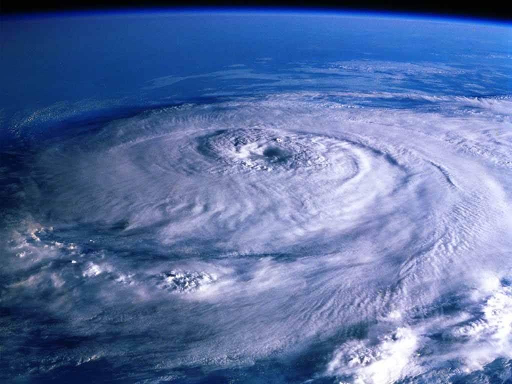 taifujpg