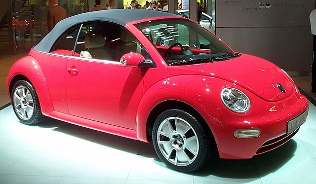 beetle_cabriolet