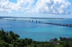 宮古島の名所!沖縄県内最長の伊良部大橋を徹底ガイド!