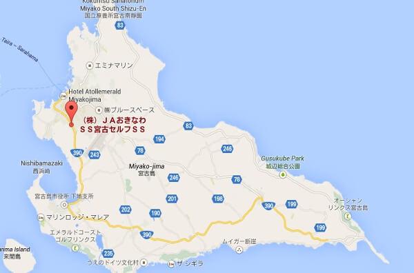 miyako-gs-map