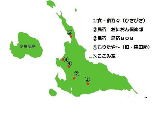 miyakoMap5