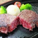 那覇でステーキを食べるならココ!ステーキハウス 7選!