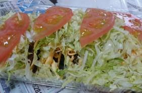 沖縄県民がこよなく愛するタコライスの王道「キンタコ」とは?