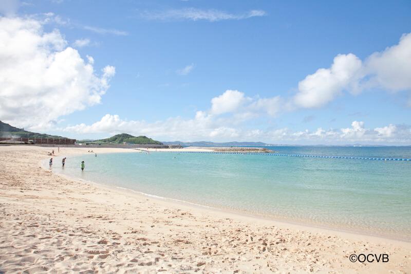 azama-beach