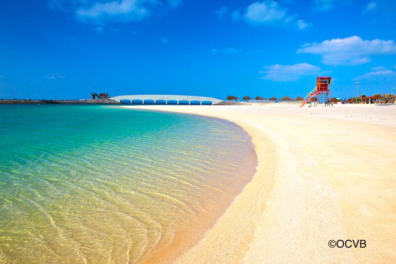 bibi-beach