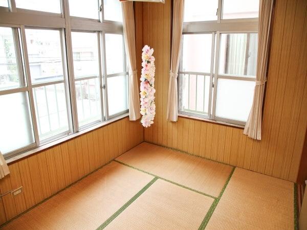 ishigaki-minsyuku-emix2