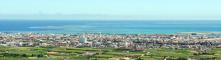 ishigaki-rentacar-spot2