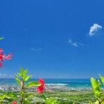 滞在時間から選べる!石垣島で行くべき観光スポット完全版【2020】