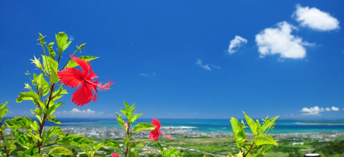 石垣島 観光スポット
