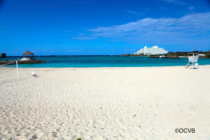 nabi-beach