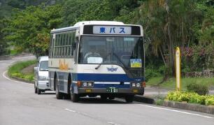 azuma-bus-image