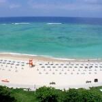 2019年版!沖縄本島の海開き情報まとめ|主要20ビーチ